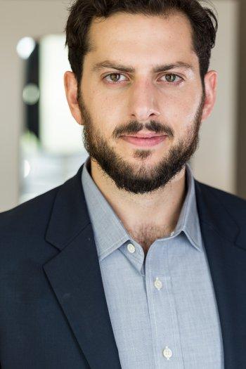 Michael C. Bernardi