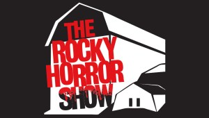 #1. The-Rocky-Horror-Show-logu