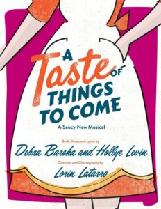 a-taste-of-things-to-come