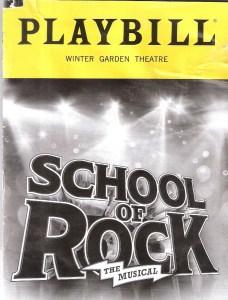 21-school-of-rock-playbill