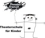 logo2_theaterschule