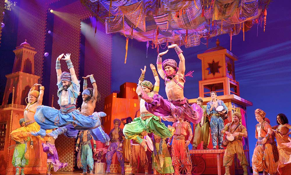 aladdin-west-end