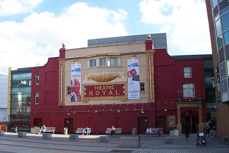 TheatreRoyal1