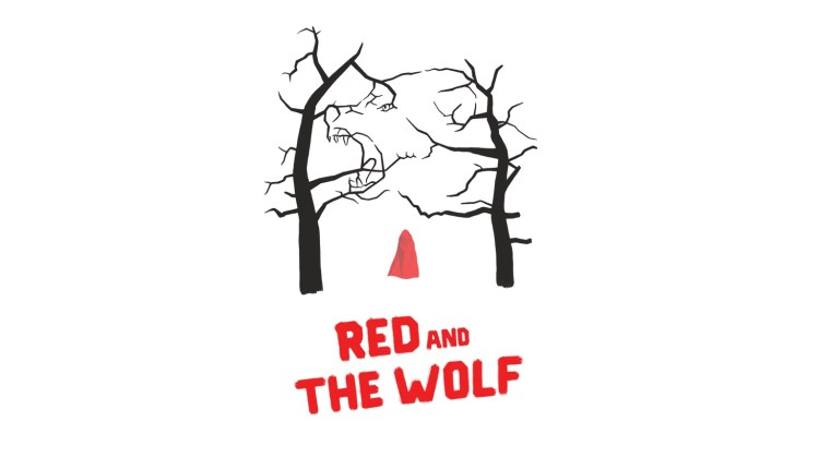 "<div class=""category-label-review"">Review</div><div class=""category-label"">/</div>Ed Fringe 2016: Red and the Wolf at Greenside Nicholson Square"