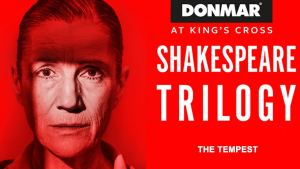 donmar-the-tempest