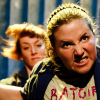 "<div class=""category-label-review"">Review</div><div class=""category-label"">/</div>Bucket List at Battersea Arts Centre"