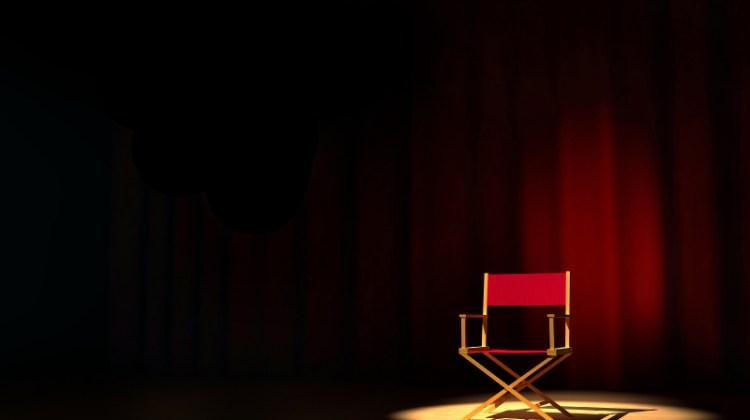 """<div class=""""category-label-blog"""">Blog</div><div class=""""category-label"""">/</div>Katy Owen: How to Apply to Drama Schools*"""