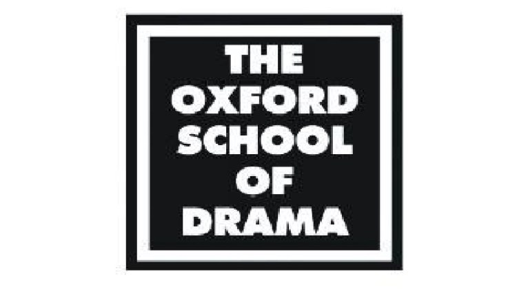 "<div class=""category-label-blog"">Blog</div><div class=""category-label"">/</div>Katy Owen: Auditioning for Oxford School of Drama"