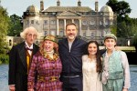 "<div class=""category-label-news"">News</div><div class=""category-label"">/</div>World Premiere of David Walliams' 'Awful Auntie'"