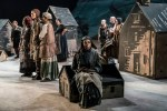 "<div class=""category-label-review"">Review</div><div class=""category-label"">/</div>Saint George and the Dragon at the National Theatre"