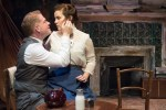 "<div class=""category-label-review"">Review</div><div class=""category-label"">/</div>Tryst at the Tabard Theatre"