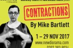 "<div class=""category-label-interview"">Interview</div><div class=""category-label"">/</div>Interview with Abigail Poulton from Deafinitely Theatre's Contractions"