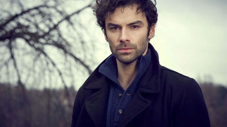 """<div class=""""category-label-news"""">News</div><div class=""""category-label"""">/</div>Aidan Turner, Alfred Enoch and Alfred Molina join Michael Grandage Company in the West End"""