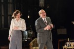 "<div class=""category-label-news"">News</div><div class=""category-label"">/</div>David Hare's The Moderate Soprano to move to the West End"