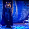 "<div class=""category-label-review"">Review</div><div class=""category-label"">/</div>Beauty and the Beast at the King's Head Theatre"