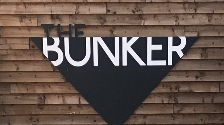 """<div class=""""category-label-interview"""">Interview</div><div class=""""category-label"""">/</div>Interview with Joshua McTaggart, Artistic Director of the Bunker Theatre"""