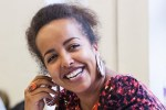"<div class=""category-label-news"">News</div><div class=""category-label"">/</div>Nadia Latif announced as Young Vic Genesis Fellow"