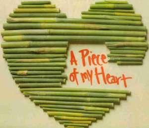 Pieceheartpic-330