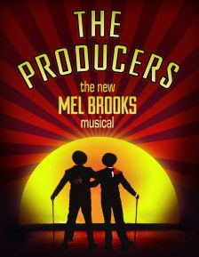 the-producers-logo