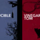 CAST LISTS: The Crucible/Vinegar Tom