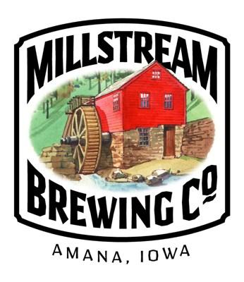 Millstream Brewery Beer and Food Pairing