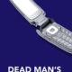 CAST LIST: Dead Man's Cell Phone