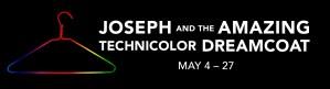 """Jospeh"" at TCR!"