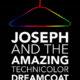 CAST LIST: Joseph and the Amazing Technicolor Dreamcoat