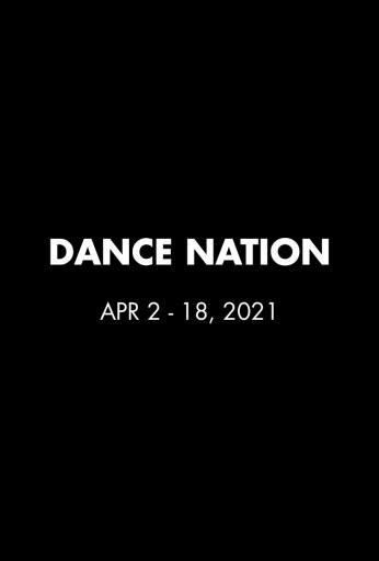 Dance Nation