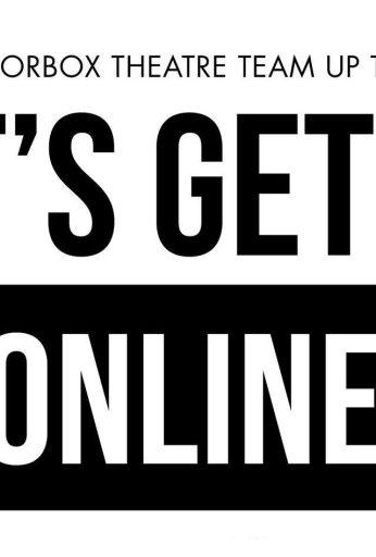 Let's Get Lit – Online