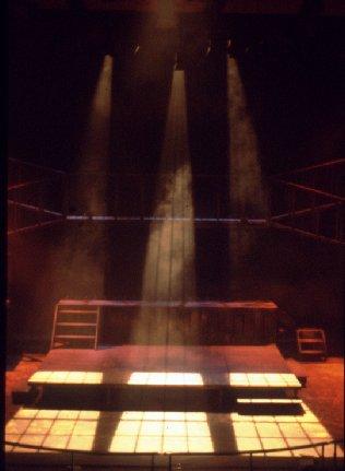 types of lantern theatrecrafts com