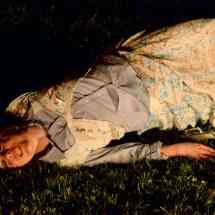 Baxtalo Drom Maud Ardiet - Le Théâtre dAnoukis