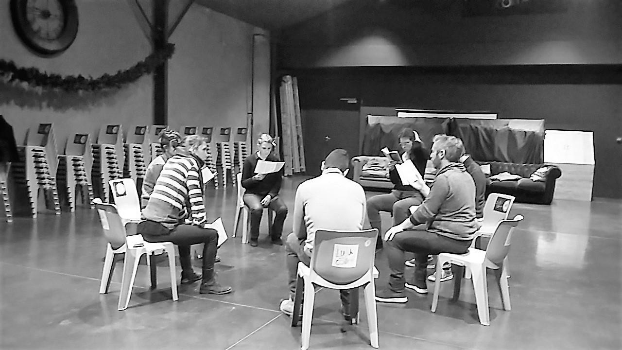 Cours-théâtre-adultes-amateurs-lyon-théâtre-anoukis