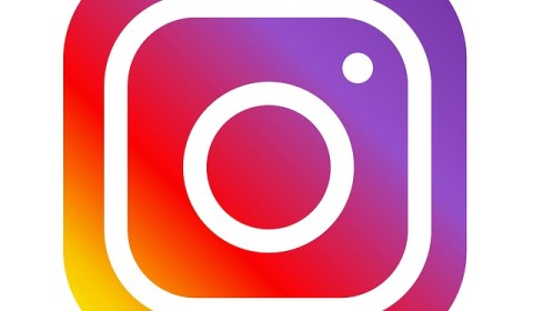 Le compte Instagram du Théâtre d'Anoukis
