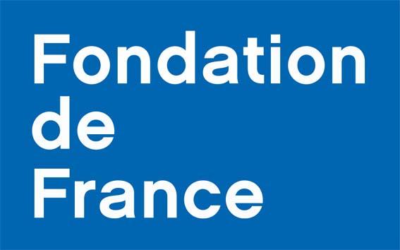 La Fondation de France, partenaire du Théâtre d'Anoukis pour Les Accueillantes 2019
