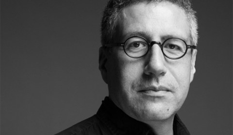 Gilles DOWEK, un chercheur émérite et abordable