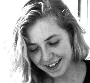 Lisalou Eyssautier