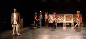 theatre-des-asphodeles-le-quatrieme-mur-theatre-de-la-madeleine