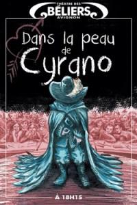 Cyrano-Beliers-WEB