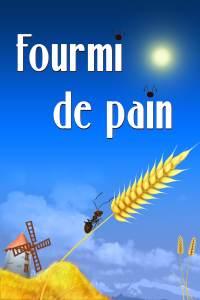 Fourmi_De_Pain_300dpi