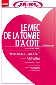 LE-MEC-DE-LA-TOMBE_TDBP_WEB