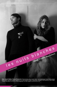 LES-NUITS-BLANCHES-3