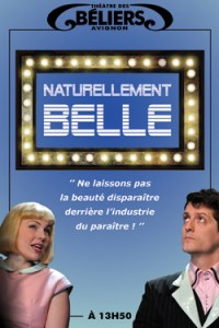 NATURELLEMENT BELLEWEB