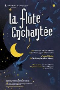 flute_affiche2007def - copie