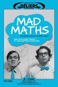 mad math