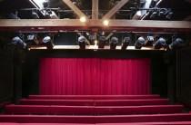 TheatreDesBeliersParisiens