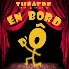 Theatre en bord d'o