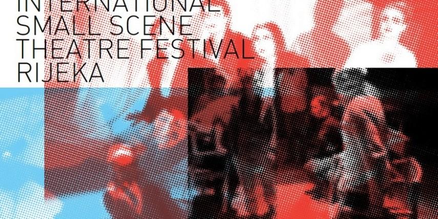 Najava 26. Međunarodnog festivala malih scena