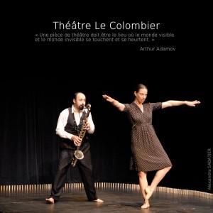 Le colombier_Alexandra Sabatier- photographe (9)