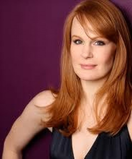 Image result for kate baldwin
